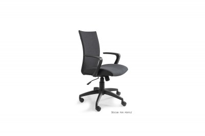 Irodai szék Milly