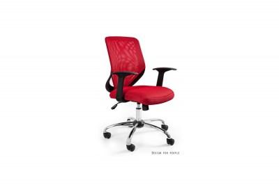 Kancelárska stolička Miley