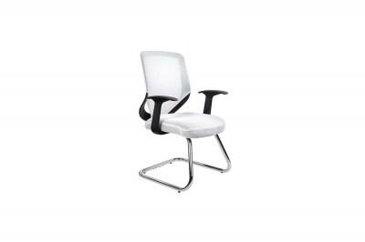 Kancelárska stolička Miley stabilná