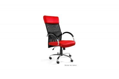 Kancelárska stolička Olexa