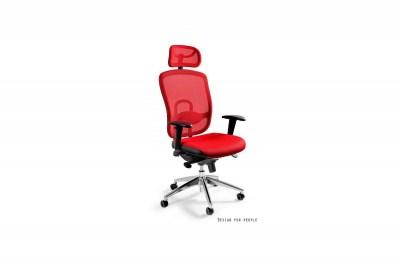 Kancelárska stolička Valentine