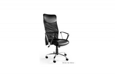 Irodai szék Vinnie