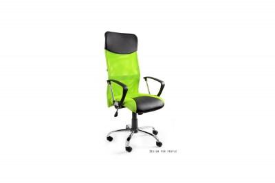 Kancelárska stolička Vinnie