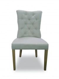 Stolička Ariana - rôzne farby