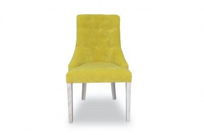 Stolička Miracle - rôzne farby
