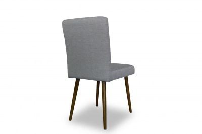 Stolička Bernadett - rôzne farby