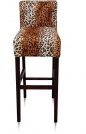 Stolička Anastasia - rôzne farby