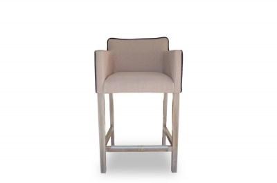 Stolička Anetta - rôzne farby