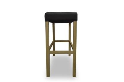 Stolička Laura dlhá- rôzne farby
