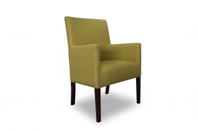 Stílusos fotel Pearl - különféle színek