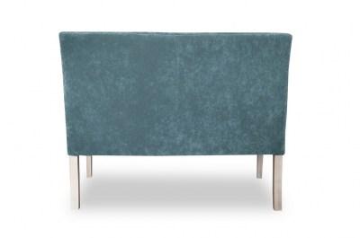 Dizajnová lavica Blair