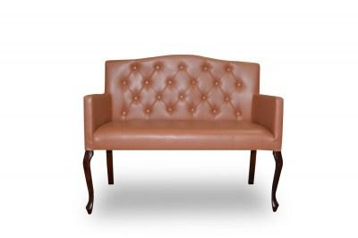 Dizajnová lavica Jenna