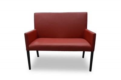 Dizajnová lavica Serena