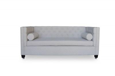 Exkluzív kanapé Rose 200 - különféle színek