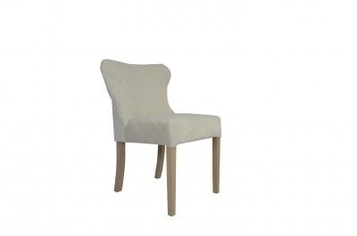 Stílusos szék Kristi - különféle színek