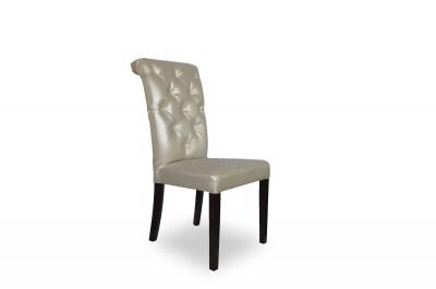 Stolička Madison - rôzne farby