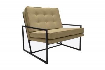 Aniya G dizájnos ülőpad