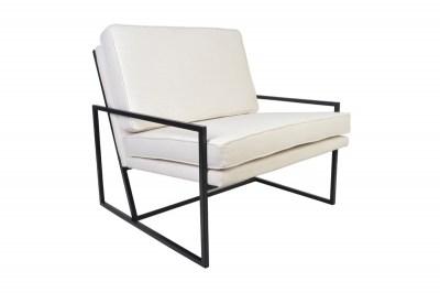 Aniya dizájnos ülőpad