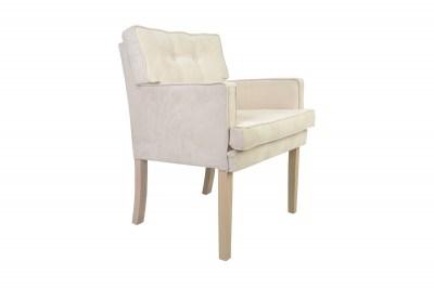 Stílusos fotel April