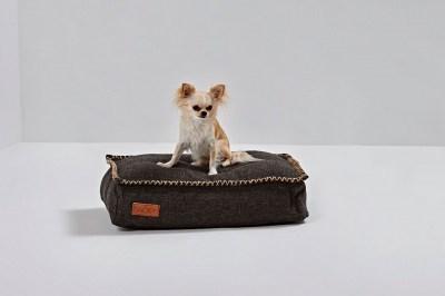 DOGit Cobana mini kutyafekhely