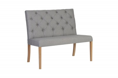Damon dizájnos ülőpad