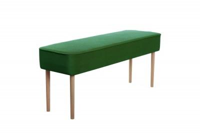 Darren dizájnos ülőpad