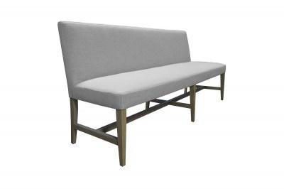 Dulce dizájnos ülőpad