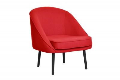 Stílusos fotel Enzo