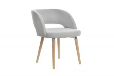 Stílusos fotel Itzel