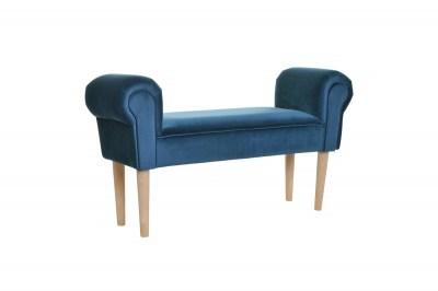 Kason dizájnos ülőpad