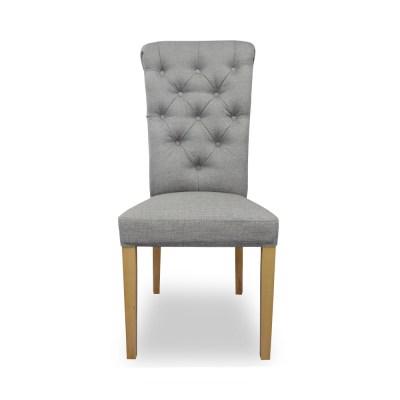 Krzesło-Antoinette-2