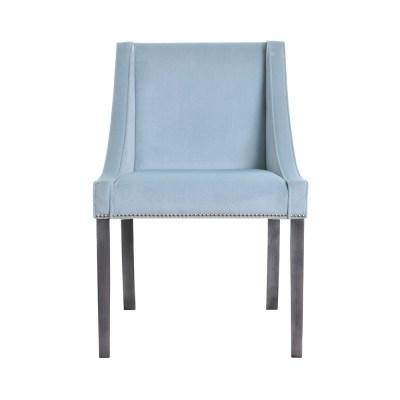 Krzesło-Chanel-fuego-164-patyna-czarna-tasiemka-pineskowa-1