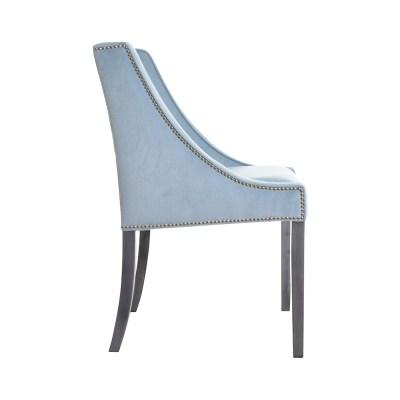 Krzesło-Chanel-fuego-164-patyna-czarna-tasiemka-pineskowa-3