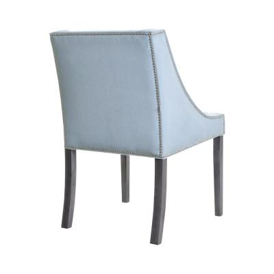 Krzesło-Chanel-fuego-164-patyna-czarna-tasiemka-pineskowa-4