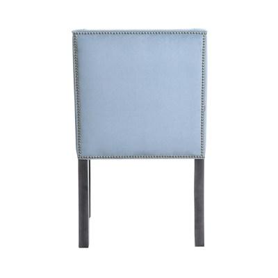 Krzesło-Chanel-fuego-164-patyna-czarna-tasiemka-pineskowa-5