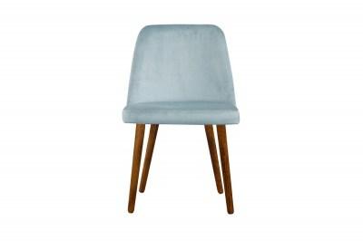 Krzeslo-danica-french-velvet-679-15-rustikal-1-
