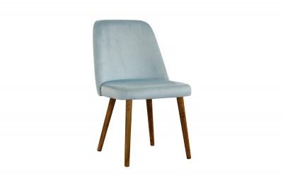 Stílusos szék Danica - különféle színek