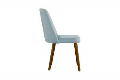 Krzeslo-danica-french-velvet-679-15-rustikal-3-