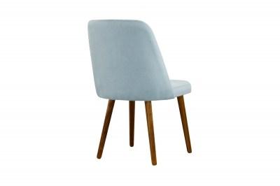 Krzeslo-danica-french-velvet-679-15-rustikal-4-