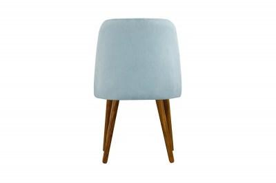 Krzeslo-danica-french-velvet-679-15-rustikal-5