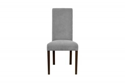 Krzeslo-ismael-h-06-ciemny-orzech-1-Copy