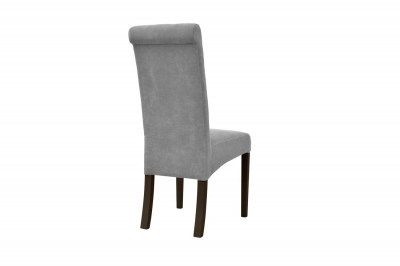 Krzeslo-ismael-h-06-ciemny-orzech-4-Copy