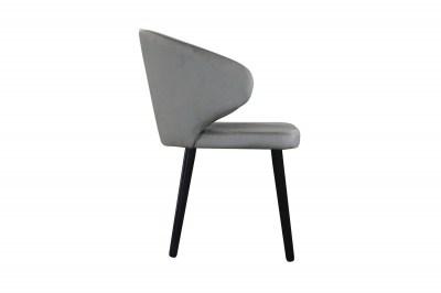 Krzeslo-melany-french-velvet-666-6-czarny-3