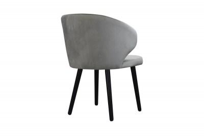 Krzeslo-melany-french-velvet-666-6-czarny-4
