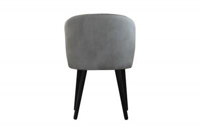 Krzeslo-melany-french-velvet-666-6-czarny-5