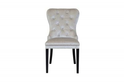 Krzeslo-viviana-primo-8805-6-czarny-1