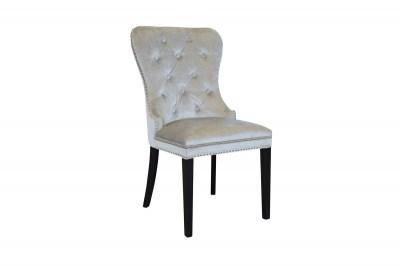 Stílusos szék Viviana - különféle színek