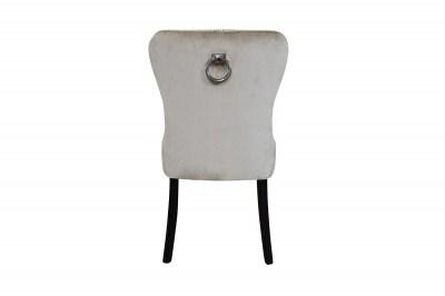 Krzeslo-viviana-primo-8805-6-czarny-5