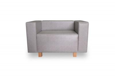 Stílusos fotel Landyn