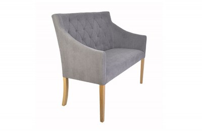 Serena II dizájnos ülőpad - különféle színek